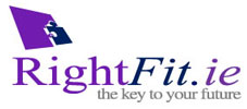 RightFit.ie